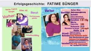 Fatime
