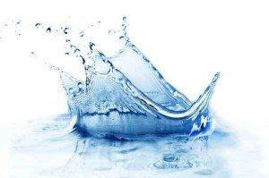 lebendiges Wasser durch ganzheitliche Wasseraufbereitung