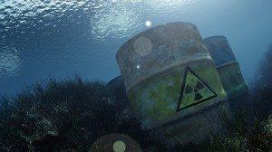 Wasser - unsichtbare Gifte