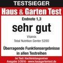 Haus-und-Garten-Test-Vitamix-Total-Nutrition-Center-5200