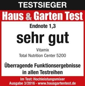 Haus-und-Garten-Test-Vitamix-Total-Nutrition-Center-5200