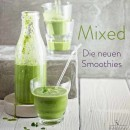 Mixed-die-neuen-Smoothies