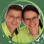 Marko & Heidi Butze