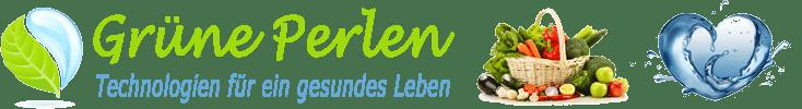 GP_perlen-Banner