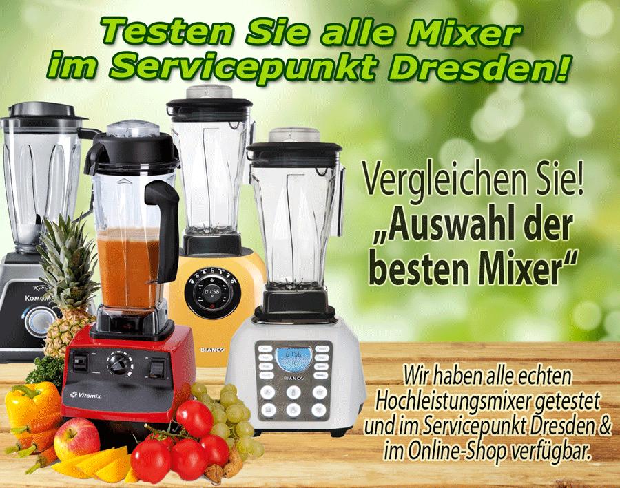 Mixertest-Dresden_ausschnitt