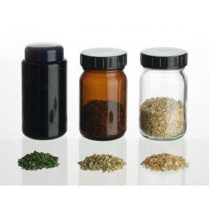 miron-violettglas-1-liter-wasserflasche-4