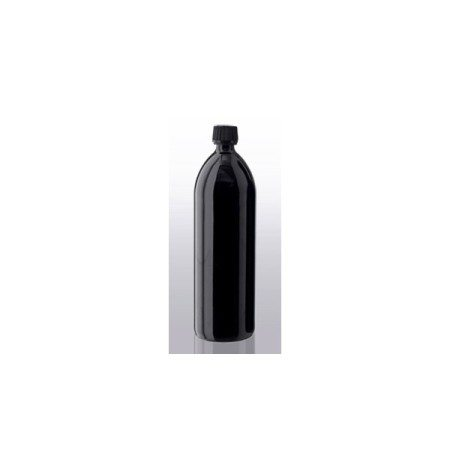 miron-violettglas-1-liter-wasserflasche