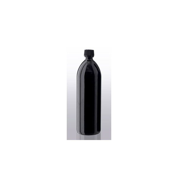 Nett Indirekte Wasserflaschen Fotos - Elektrische ...