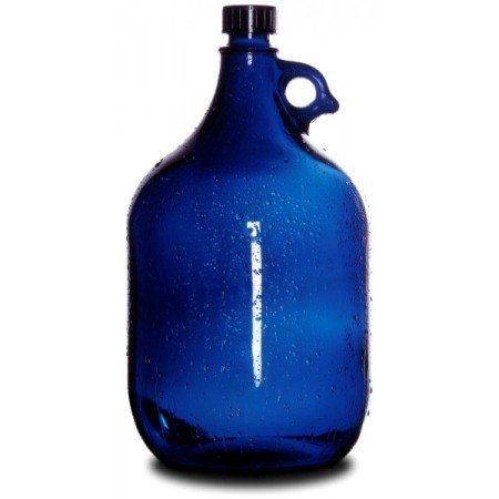 wasserflasche-5-liter-blau