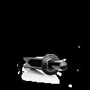 Bianco Stampfer T100