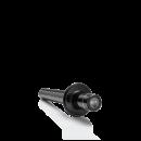 Stampfer T42L mit Temperaturanzeige