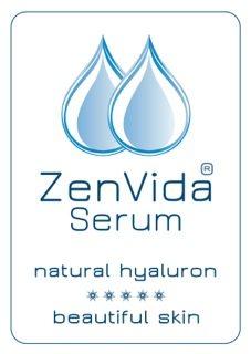 Zenvida Hyaloron