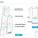 Aufbau-Hybrid-Portable-Ionisierer