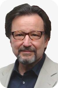 Karl-Heinz-Asenbaum-Autor-und-Forscher