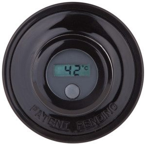 T42L Temperaturanzeige