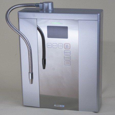 allsbon-dion-blue-wasserionisierer
