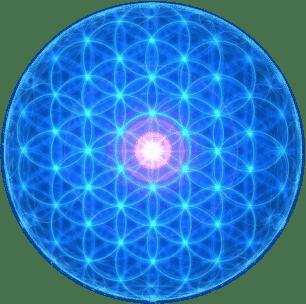Aquadea_Wasserverwirbler_Heilige_Geometrie