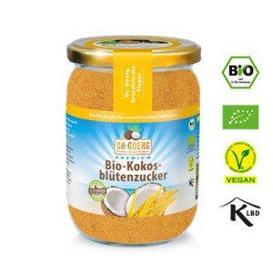 bio-kokosbluetenzucker-280g