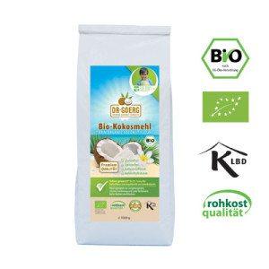 Premium-Bio-Kokosmehl-Dr-Goerg