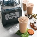 Vitamix Quiet One