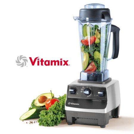 Vitamix Pro500