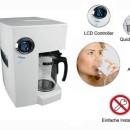 Vorteile Ropot Auftisch Osmosesystem