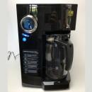 Ropot-Auftischosmoseanlage-schwarz