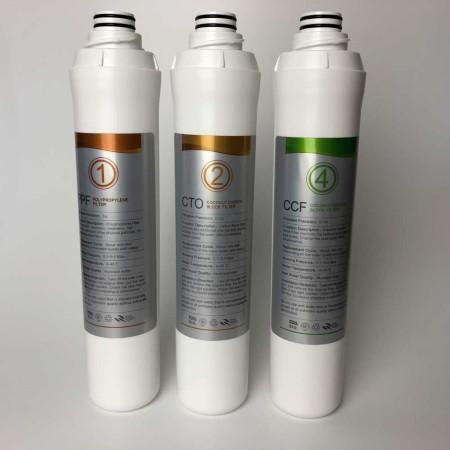 Ropot-Quickchange-Filterset