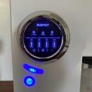 Display-Ropot 2.0-Elegance 4-ohne-Heisswasser