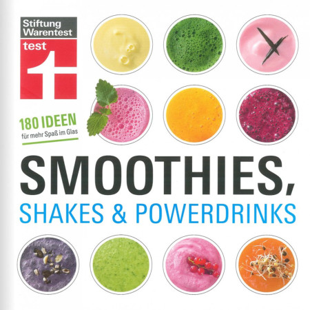 Smoothies,-Shakes-&-Powerdrinks
