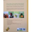 Die besten Obst, Gemüse & Wildkräuter Smoothies