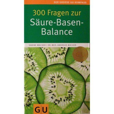 300-Fragen-zu-Säure-Basen Balance