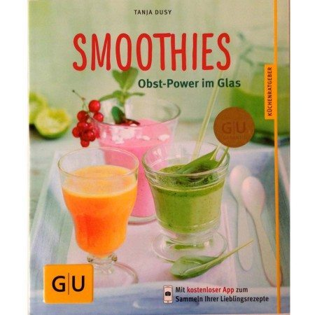 Smoothies-Obst-Power-im-Glas