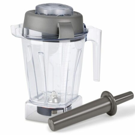 Vitamix 1,4L Nassbehälter