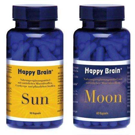 Happy-Brain-Moon+Sun