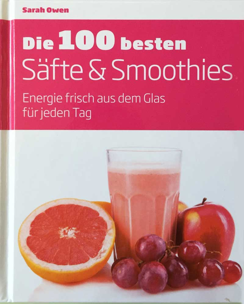 Omega Slow Juicer J 8226 : Omega 8226 Slow Juicer mit 5 Jahren Garantie GrunePerlen