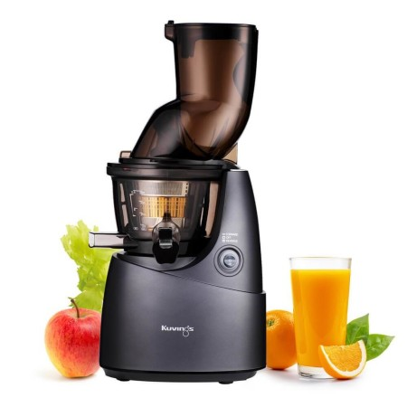 Kuvings B8200 Whole Slow Juicer