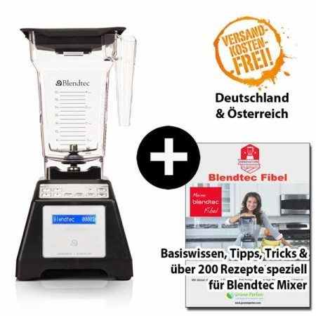 Blendtec-Home+GP-Blendtec-Fibel-schwarz