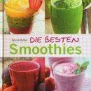 Gratis Rezeptbuch: Die-besten-Smoothies