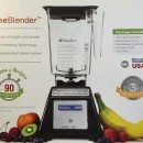 Original-Blendtec-Home-Karton