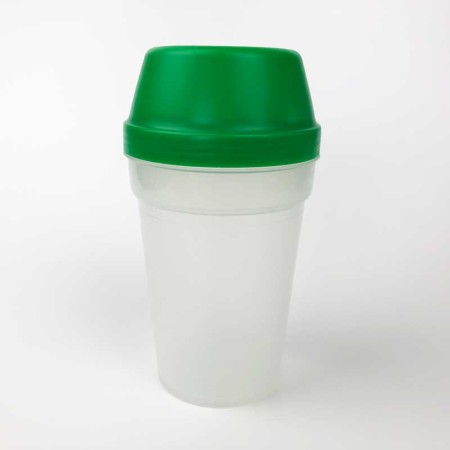 Shaker-Cup-GP-EasyShake