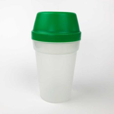 Shaker-Cup-GP-EasyShake