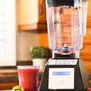 Blendtec total Blender - Smoothie Mixer
