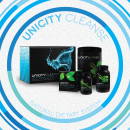 Unicity-Cleanse-System