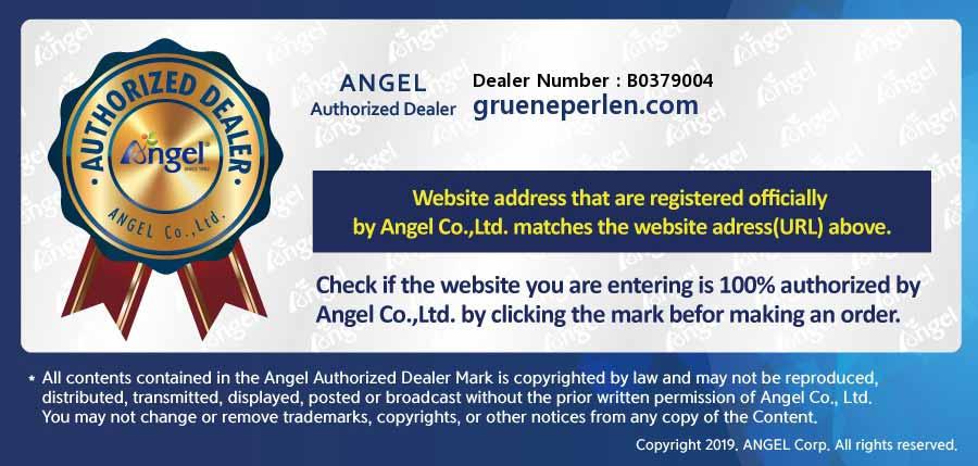 Angel Juicer AuthSeller_En_B0379004