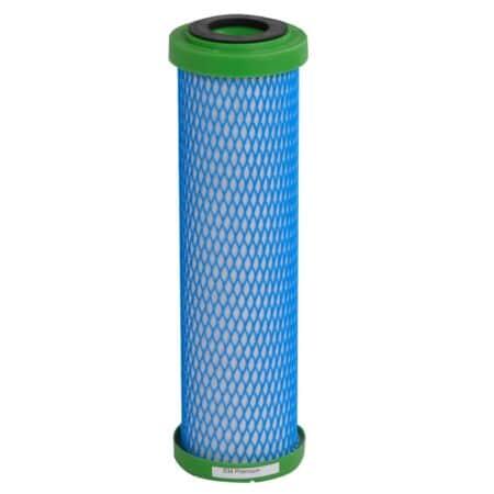 Carbonit EM-NFP-Premium-5