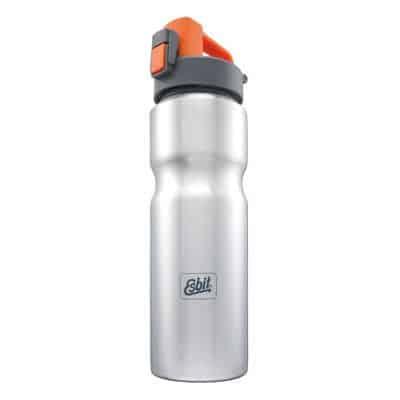 Esbit-Edelstahl-Trinkflasche