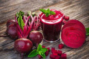 Rote Beete / Rübe Juice / Saft