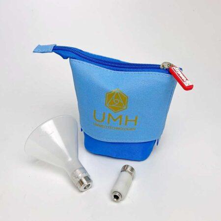 UMH-Reiseset-Pure-rhodoniert