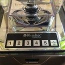 BLENDTEC Q-Series-Smoother Gewerbe Mixer